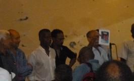 Nouveau...euh...énième scandale en Martinique au cœur de la démocratie participative