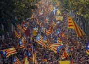 Débat : vous êtes catalans ou pas ?