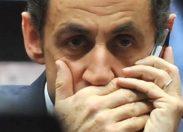Cas Morano...le silence bavard de Nicolas Sarkozy