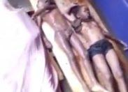 Innocentes victimes d'Erika...