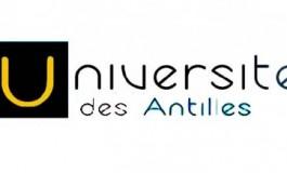 Université des Antilles : la présidente Corinne Mencé-Caster s'adresse à la communauté universitaire