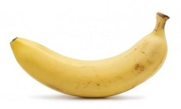 Haïti à la banane