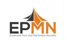 CHARTE ETHIQUE DE L'ALLIANCE   ENSEMBLE POUR UNE MARTINIQUE NOUVELLE