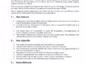 La Martinique...la charte...Serge Letchimy et...la maladie d'Alzheimer