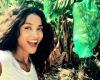 Et si la chanteuse Ciara remplaçait Karine Roy – Camille à la tête du Comité Martiniquais du Tourisme? Et si Sergio s'y mettait ?
