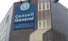 Entrave syndicale au Conseil Général: la Confédération écrit à la Présidente