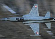 Un F5 disparaît aux Anses D'Arlet en Martinique