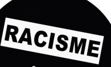 Racisme au CHU en Martinique : la crise en live comme si vous y étiez
