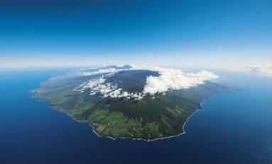 Un jeune homme soupçonné de radicalisation interpellé à  l'île de La Réunion