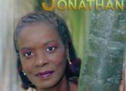 Jenny Jonathan ne chantera plus en créole