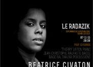 Béatrice Civaton Quartet