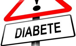 Diabète : 96 000 cas à l'île de la Réunion