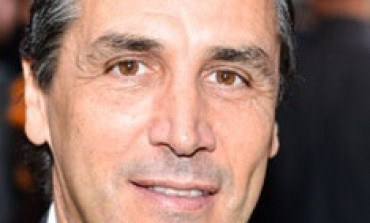 Patrice Bensalem, directeur général du Comité martiniquais du tourisme  a donné sa démission