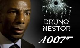 L'amnésie sélective de Bruno Nestor Azérot