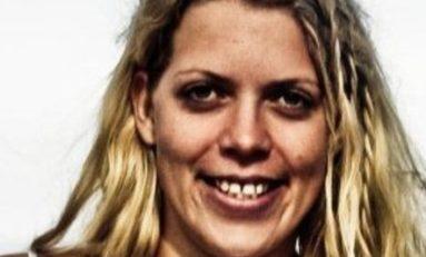 Affaire Magalie Méjean : au Lorrain les cauchemars troublent les esprits