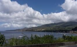 Orange victime d'un incident majeur sur son réseau en Martinique dans le nord caraïbe