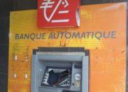 L'image du jour  [13/01/16] Martinique