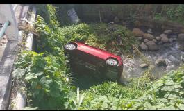 L'image du jour  [07/01/15] Martinique