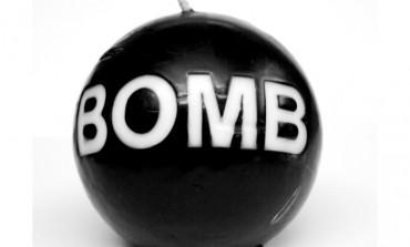Alerte à la bombe à la mairie de Fort-de-France en Martinique