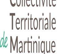 CTM : l'Administration en ordre de marche provisoire