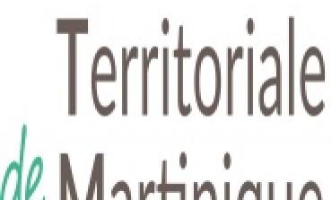 Collectivité Territoriale de Martinique : le 22 mars on change de planète?