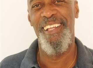 """""""Jamais sans ma fille"""" le remake de Jean-Claude Duverger élu de la Collectivité Territoriale de Martinique"""