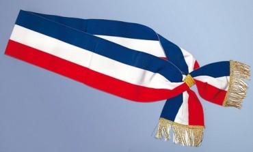 Un maire de Martinique met 17 parcelles de terrains communaux au nom d'un membre de sa famille