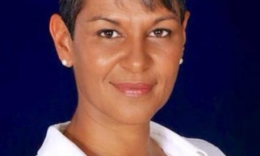 Karine Mousseau la nouvelle dame du tourisme made in Martinique