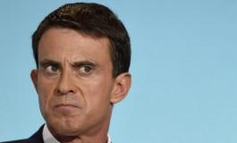 Quand Manuel Valls méprise le président de la Collectivité Territoriale de Martinique