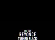 Sois Black et t'es toi