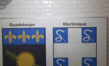 L'image du jour  [23/02/16] France