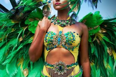 Carnaval & Talents