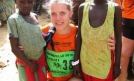 Magalie, un sourire qui s'est éteint en Martinique