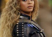 Aux États- Unis ils ont Beyoncé...en Martinique on a...Alexandra