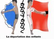 Le CRAN tient à exprimer ses réserves quant à la Commission nationale installée le 18 février dernier afin de réfléchir à la question des Réunionnais de la Creuse