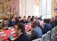 L'image du jour [02/02/16] Manuel Valls