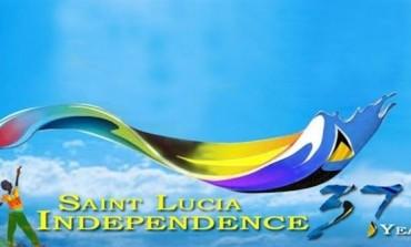 La France boycotte les cérémonies de célébration de la fête de l'indépendance de Sainte-Lucie du 22 février