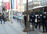 Ici c'est Paris...aussi