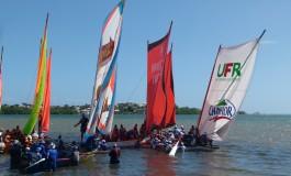 Y aura-t-il un 32ème Tour de Martinique des Yoles-Rondes ?