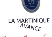 L'image du jour  [04/03/16] Martinique