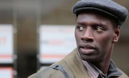 Les personnages stéréotypés du cinéma français : Omar Sy.