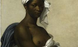« Le préjugé de race aux Antilles »