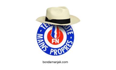 Panama papers : le Front national sort du chapeau