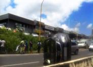 L'image du jour  [06/04/16] Martinique