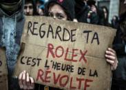 L'image du jour  [13/04/16] France