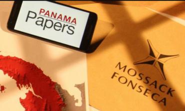 Panama Papers : en Martinique...dans la grande distribution, la restauration rapide et le BTP on n'est pas serein