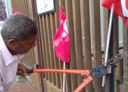 L'image du jour  [18/04/16] Martinique