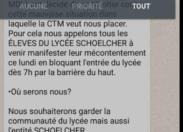 """Jean-François """"Jeff """" Lafontaine : l'ex directeur de cabinet qui ne sait pas qu'il n'est plus directeur de cabinet"""