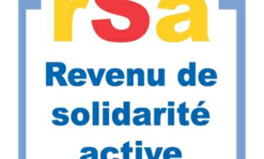 3 des 7 originaires de Martinique impliqués dans les PanamaPapers seraient au RSA