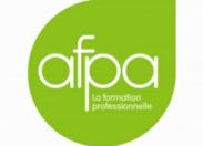 Afpa...Agefma en pleine gouvernance qui manque d'ingénierie